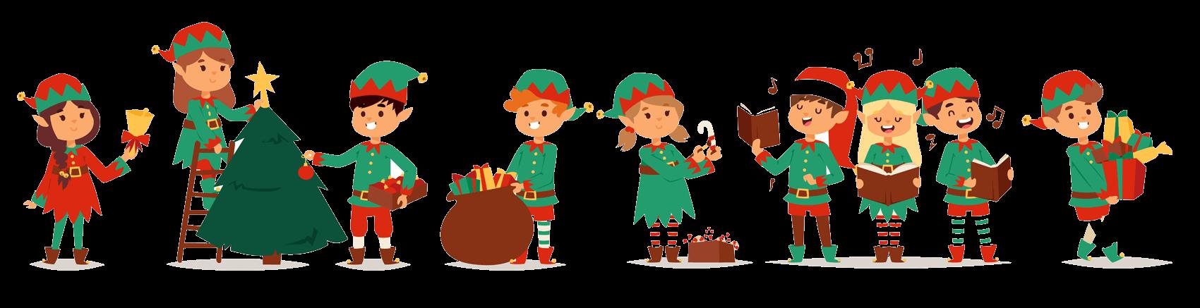 Reindeer Centre Vacancies 2017