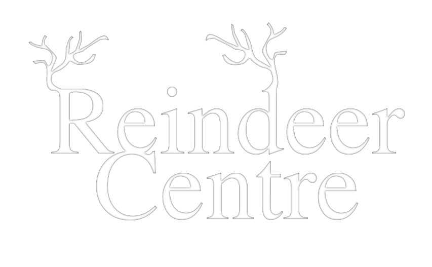 Reindeer Centre